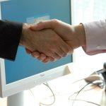 Read more about the article Le droit commercial : de quoi s'agit-il ?